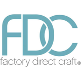 factory direct craft coupon