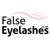 Browse False Eyelashes UK