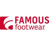 Famousfootwear.com Coupon Codes 2020