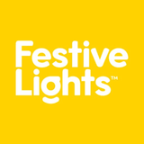 Festive Lights Coupon Codes