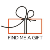 Browse Find Me a Gift UK