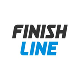 image regarding Finish Line Printable Coupons 20 Off known as Coupon Codes 2019 (50% price reduction) - September