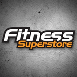 Browse Fitness-Superstore.co.uk