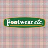 Footwearetc.com Coupon Codes 2020 (60