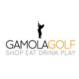 Browse Gamola Golf