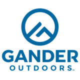photo regarding Printable Gander Mountain Coupons identified as Coupon Codes 2019 (30% price reduction