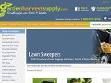 garden harvest supply coupon codes - Garden Harvest Supply