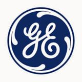 Geappliances Com Coupon Codes 2020 25 Discount December Promo Codes For Ge Appliance Parts