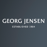 Georg Jensen discount codes & Promo codes Updated on October 28, 12222