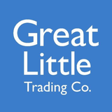 Browse Great Little Trading Company UK