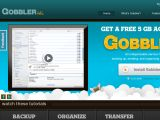 Browse Gobbler.com