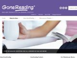 Browse Gonereading.com