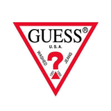 guess factory coupons 2019 canada