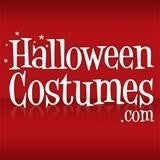 Halloweencostumes.com Coupon Codes 2017 (20% discount) - October ...