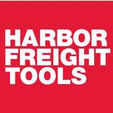25 Off Harbor Freight Tools Coupons Promo Codes April 2019
