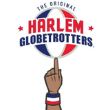 Popular Harlem Globetrotters Coupon Codes & Deals