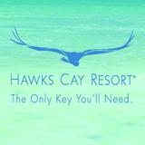 Hawks cay promo code 2018
