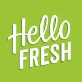 Browse HelloFresh UK