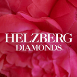 90277d241 Helzberg.com Coupon Codes 2019 (70% discount) - June promo codes for ...