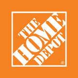 Browse Home Depot Canada