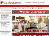Superb Browse Homefurnituremart.com