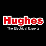 Browse Hughes