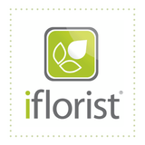 Browse iflorist UK