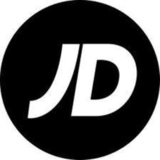 Browse Jd Sports