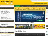 justbats coupons promotional codes