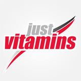 Browse Justvitamins.co.uk