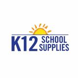 k12 school supplies.net coupon code