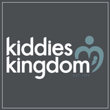 Kiddies-Kingdom com Coupon Codes 2019 (40% discount
