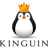 Browse Kinguin.net
