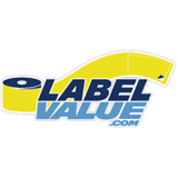 labelvalue com coupons promo codes for october 20 off