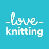 About LoveKnitting