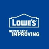 Lowes ca Coupon Codes 2019 (50% discount) - September promo