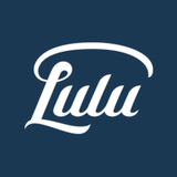 Lulu coupon codes 2018 50 discount august promo codes for lulu lulu coupon codes fandeluxe Gallery