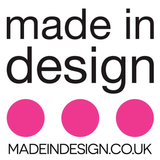 Browse Made In Design Uk