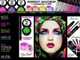 40 Off Bright Makeup Coupons July 2019 Coupon Codes