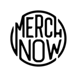 All MerchNOW Coupons Curated By: