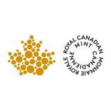 Browse The Royal Canadian Mint