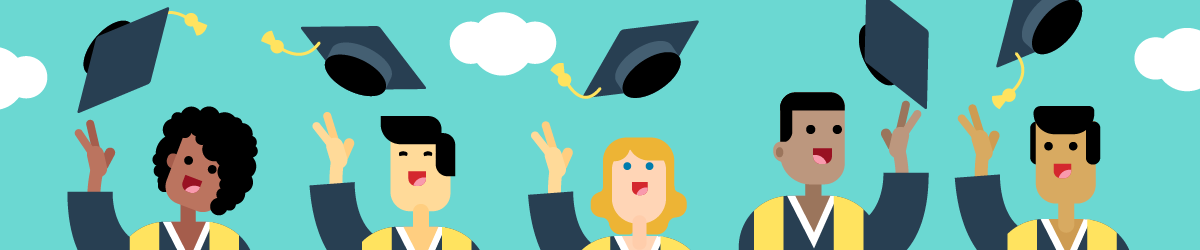 Things to Do Before You Graduate From High School