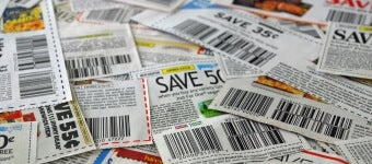 Extreme Couponing Made Easy