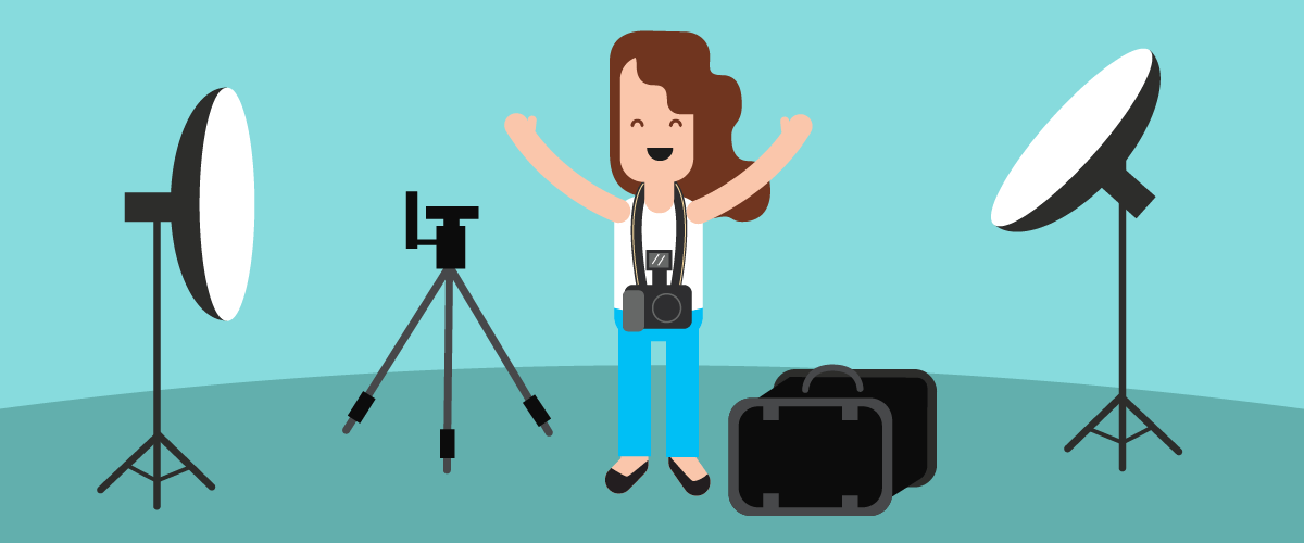 Tips for Saving on Your Photography Hobby