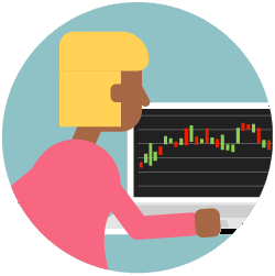 Investing and Navigating Financial Language