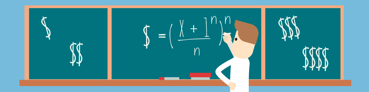 Getting Started as a Teacher: Important Money Tips
