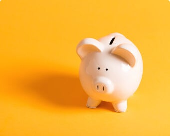 Teaching Kids About Money: A Lesson Guide for Parents and Educators