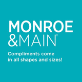 monroe and main coupons promotions