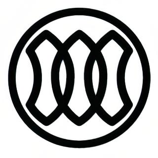 SimbR Promo codes & deals