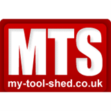 Pet Shed Promo Code Free Shipping By My Tool Co Uk Coupon Codes 2018 5